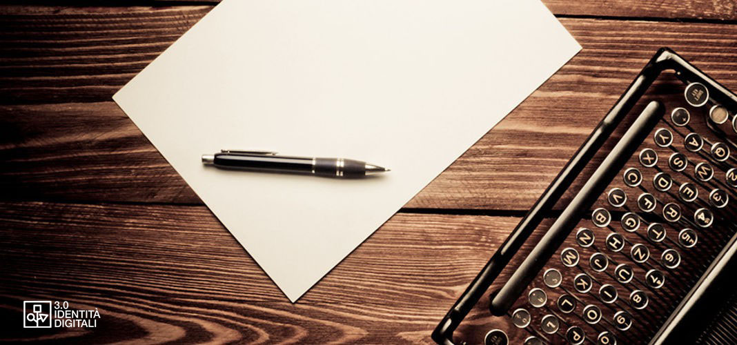 Content Manager: chi è e cosa fa uno dei professionisti più richiesti del Web
