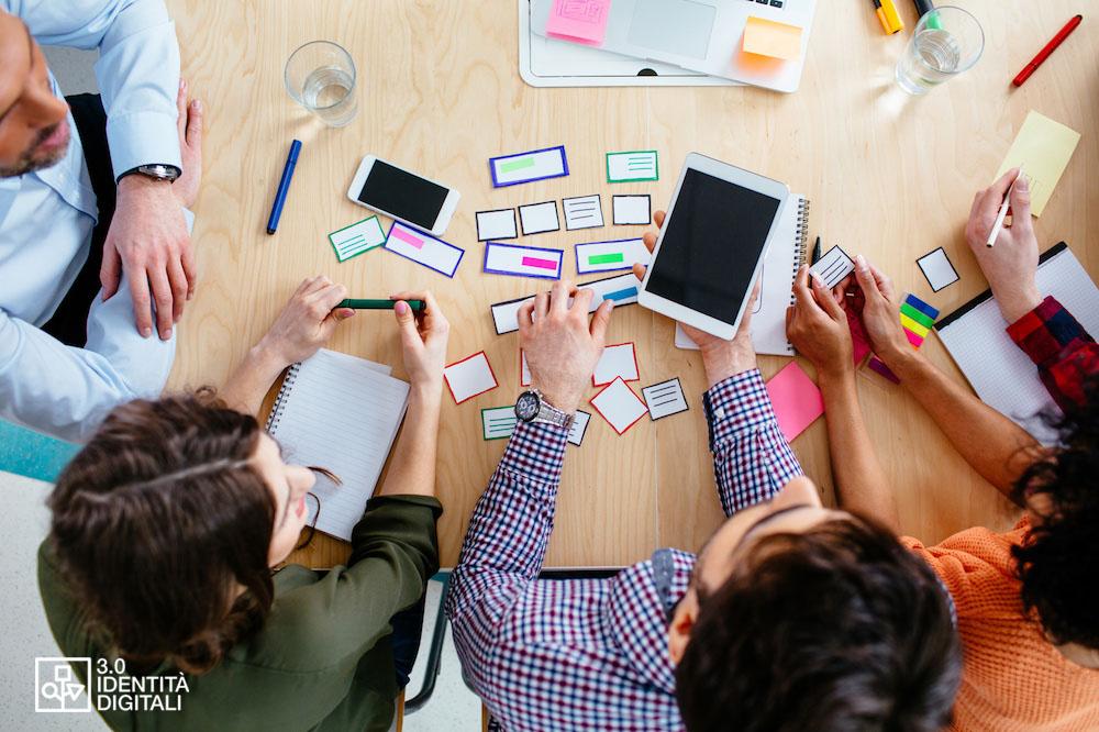Perché avere una digital strategy può fare la differenza per il tuo business