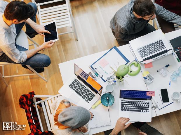 Perché affidare le tue sponsorizzazioni a un Digital Marketing Manager